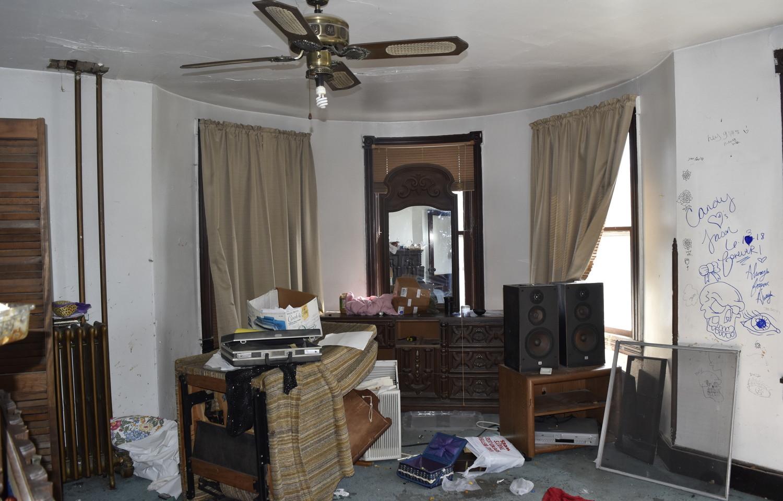 00016 Bedroom 3JPG.jpg