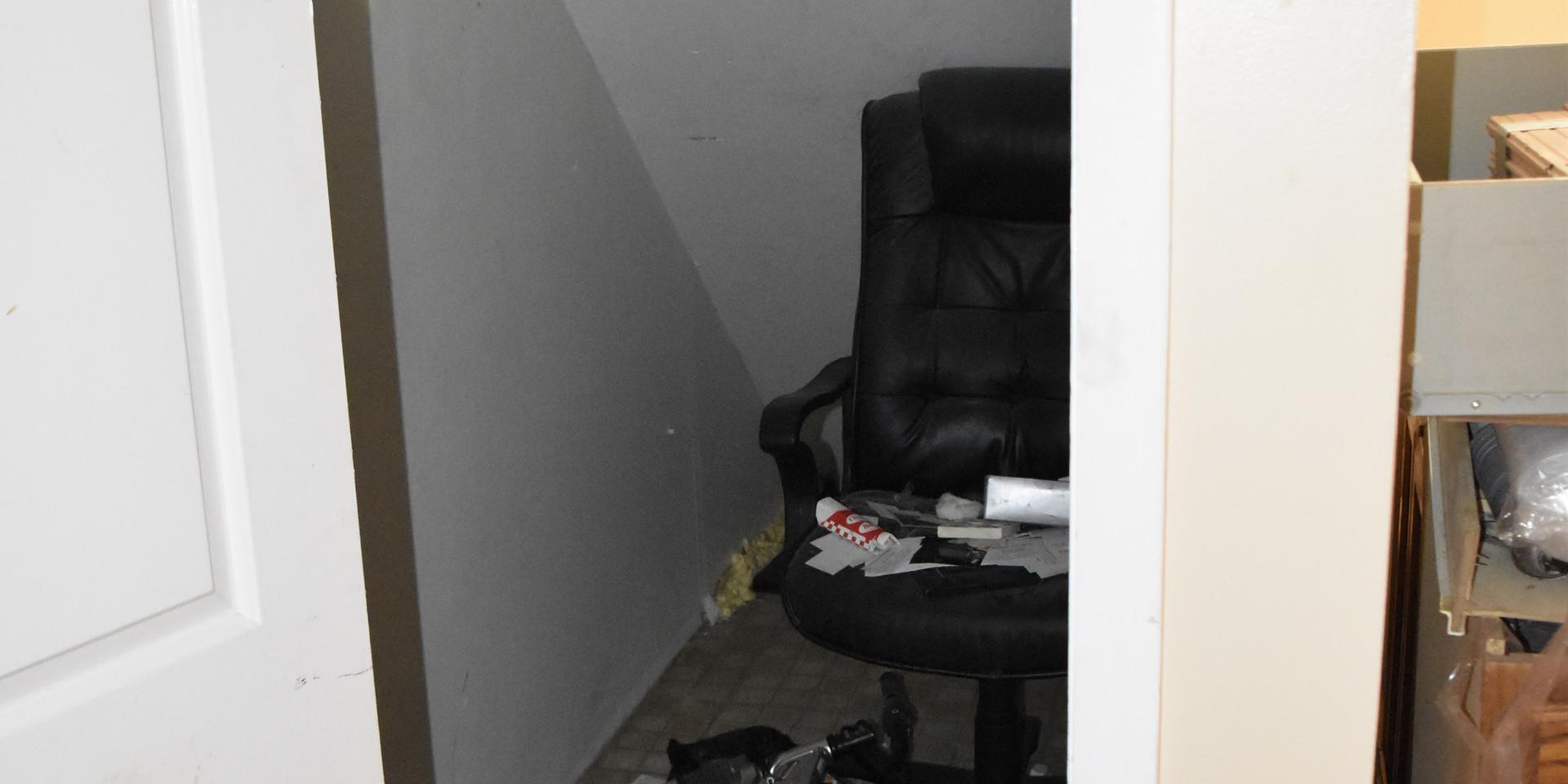 Unit 1 Closet.JPG
