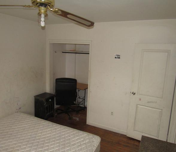 140 Bedroom OneJPG.jpg