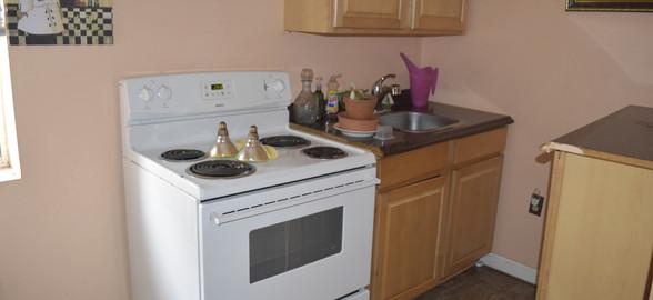 330 Kitchen Apt 2.jpg