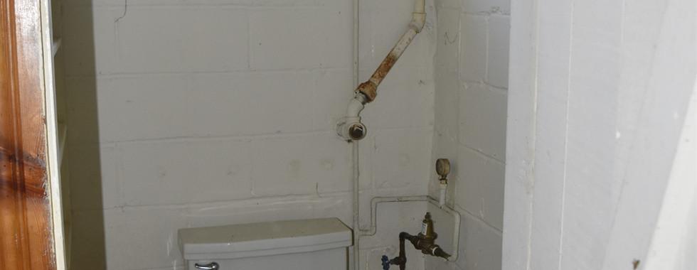 490 basement Toilet.jpg