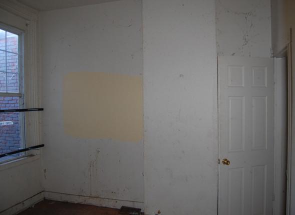 6.0 Second Bedroom.JPG