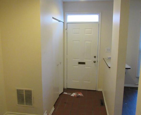 03 Front Foyer AJPG.jpg