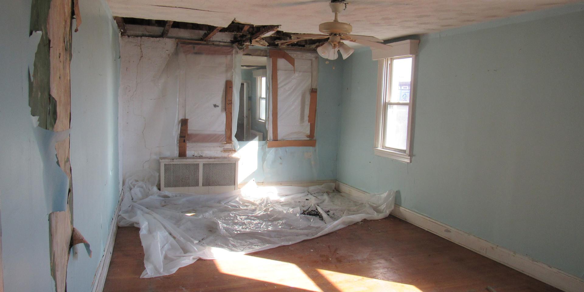 Ib Upstairs Bedroom2.JPG