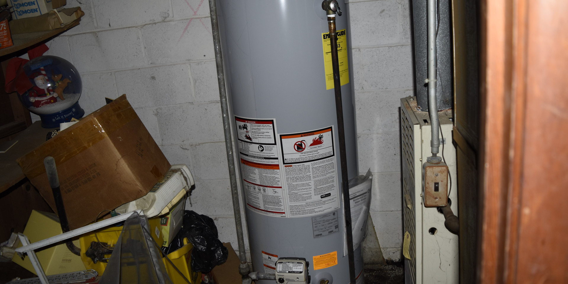 11.0 Hot Water Heater.JPG