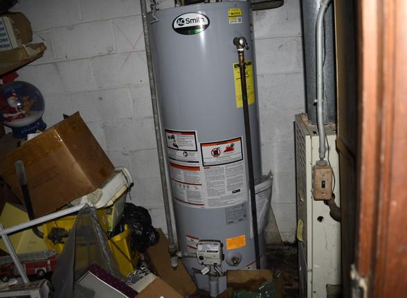 11.0 Hot Water Heater.JPG