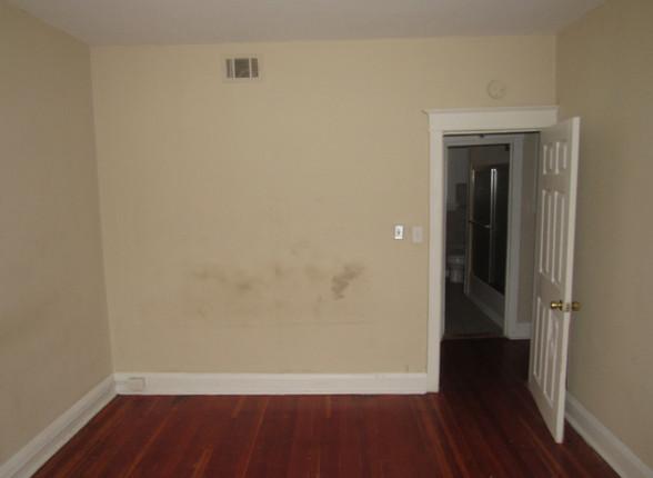10.1 - Bedroom 1B.JPG