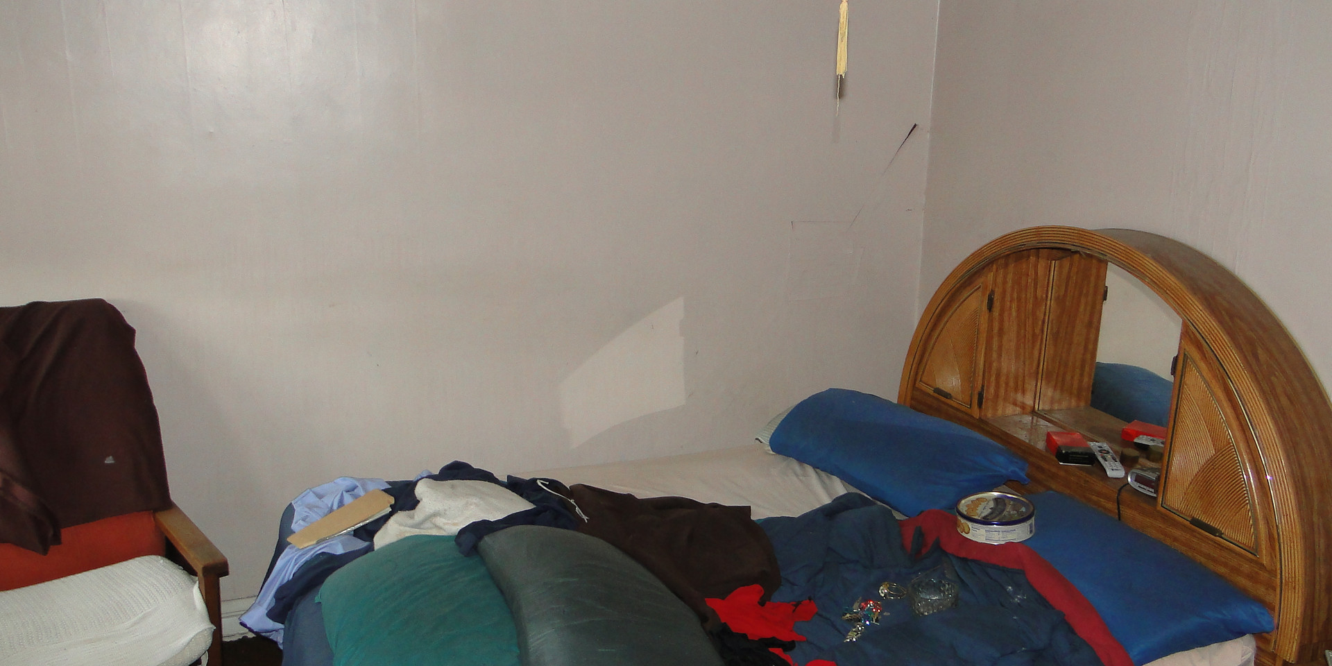06 - Bedroom 2.JPG