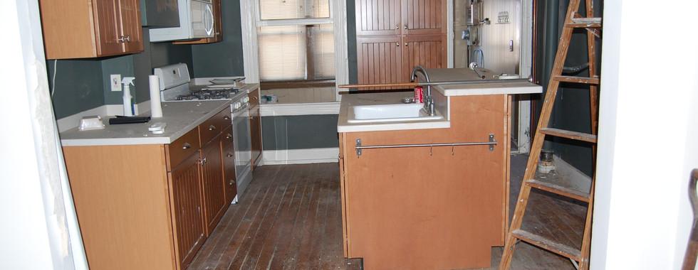2.9 Kitchen.JPG