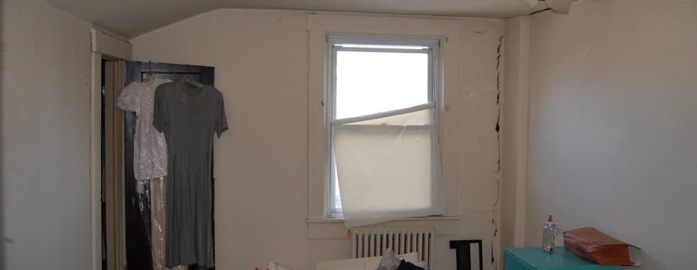 7.1 Second Level Master Bedroom.JPG