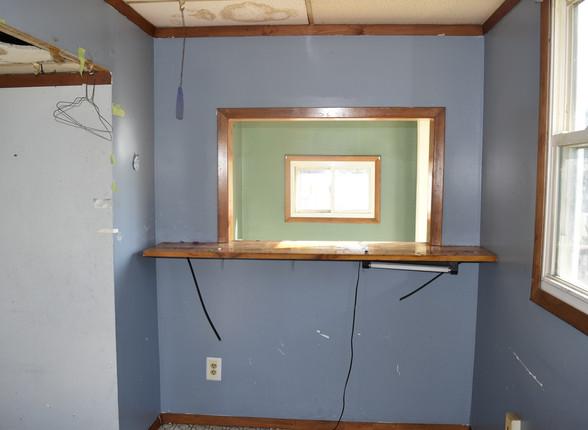0016 Kitchen BarDining Room 2nd UnitJPG.