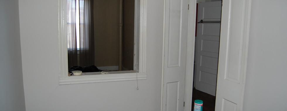 5.7 Second Bedroom.JPG