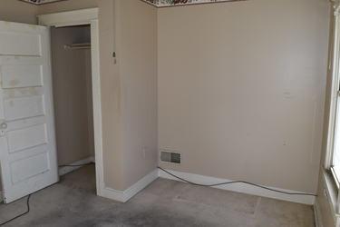 110 bedroom One.jpg