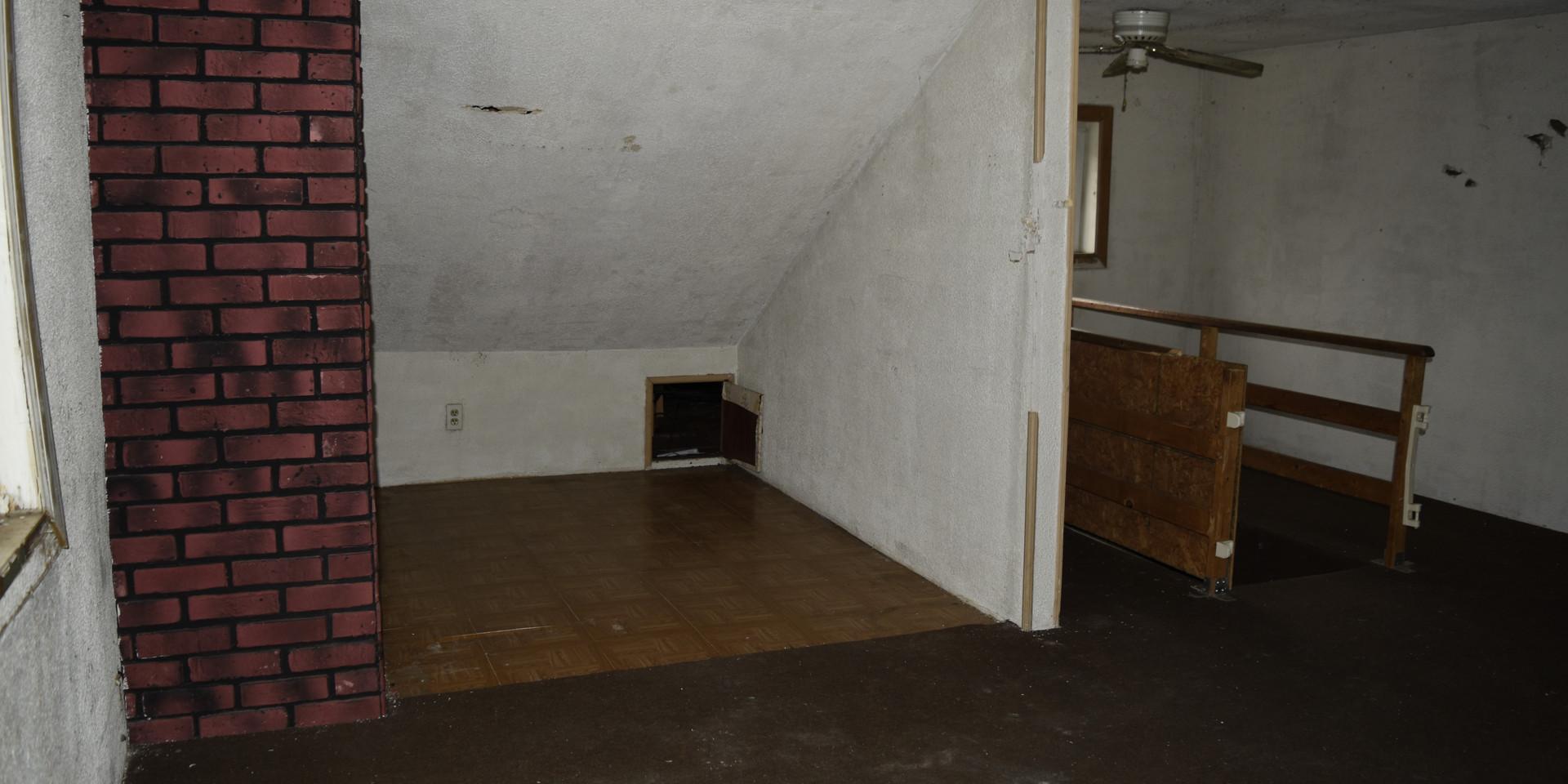 19 2nd Floor Bedroom.JPG