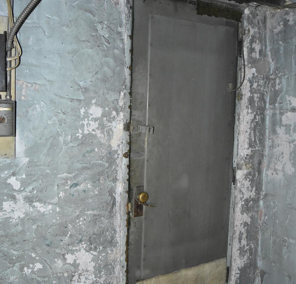 250 Basement Exterior Door.jpg