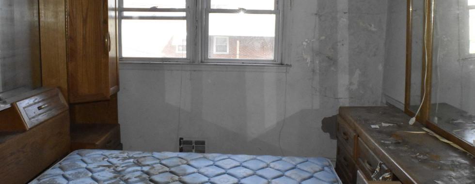 130 Bedroom 1JPG.jpg