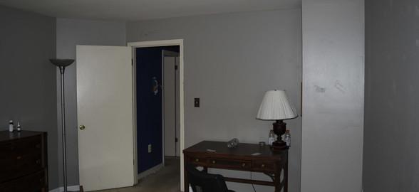 0013 Master Bedroom.jpg