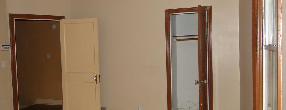 15 - Third Bedroom 1.JPG
