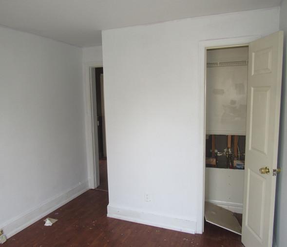 220 Bedroom Three.JPG