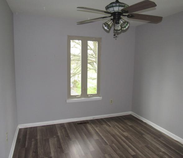 240 Bedroom 2JPG.jpg