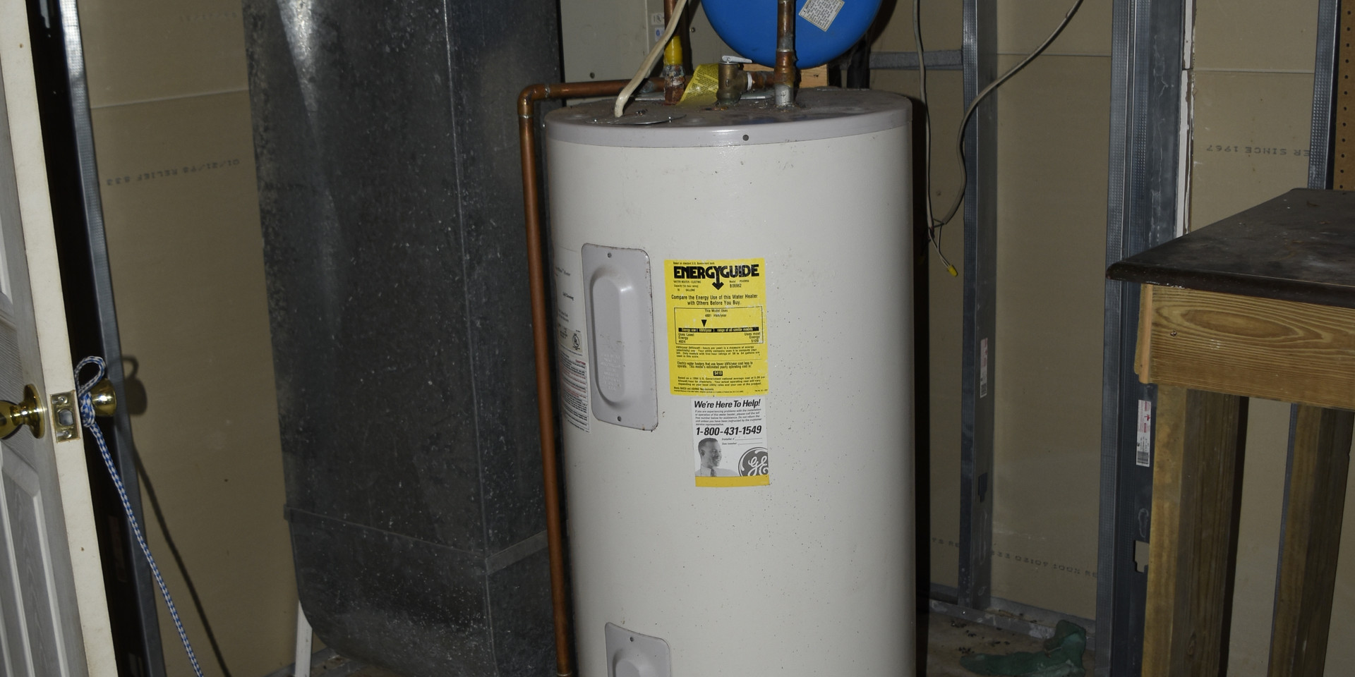 073 Hot Water Heater.JPG