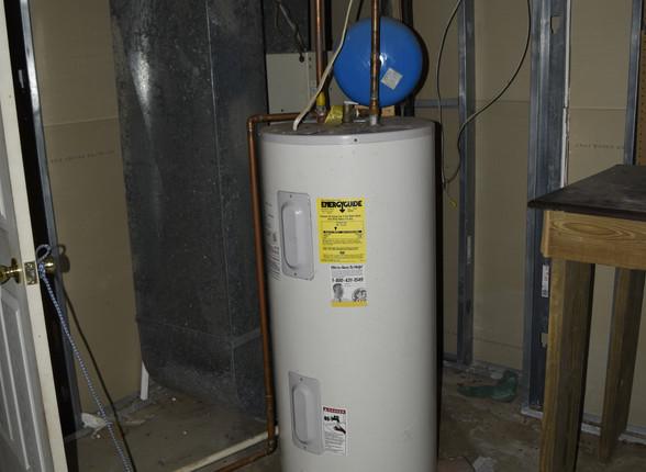 073 Hot Water Heater.JPG