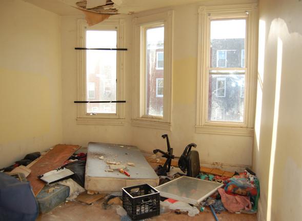 4.2 Master Bedroom.JPG