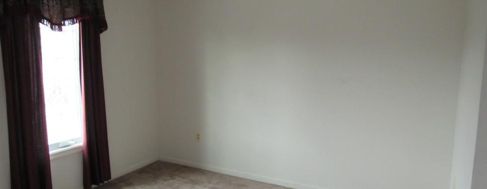 350 Second Level Bedroom 2JPG.jpg