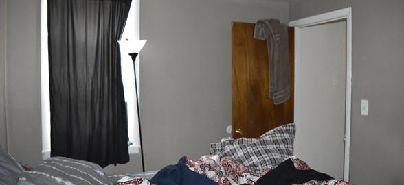 Unit 4 Bedroom 2.JPG