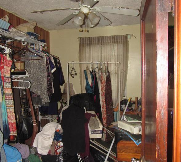 10 - Bedroom 3AJPG.jpg