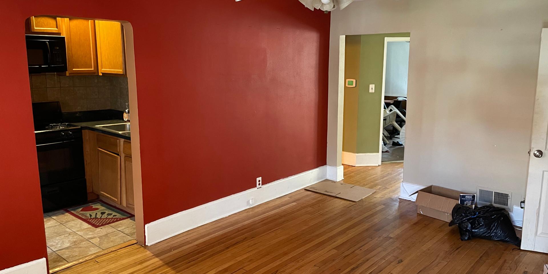 02 - Living Room.jpg