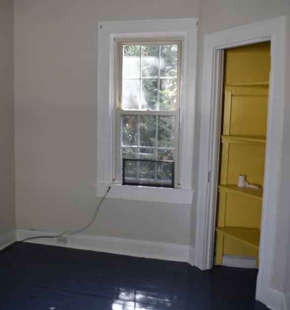 140 Bedroom 1JPG.jpg