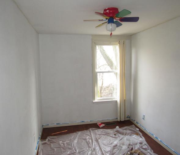 180 Bedroom Two.JPG