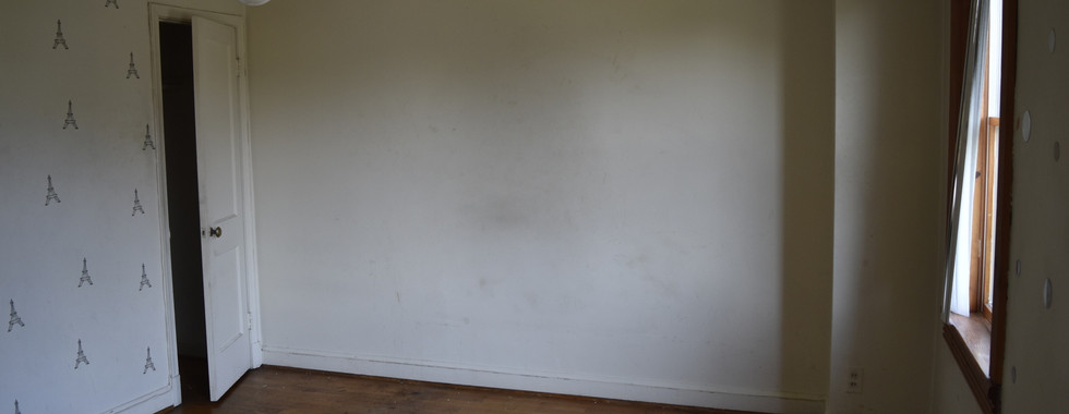 170 2nd Bedroom.jpg