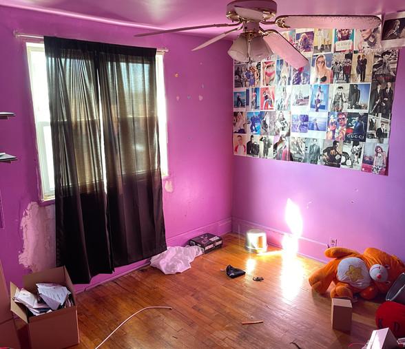 13 - Third Bedroom.jpg