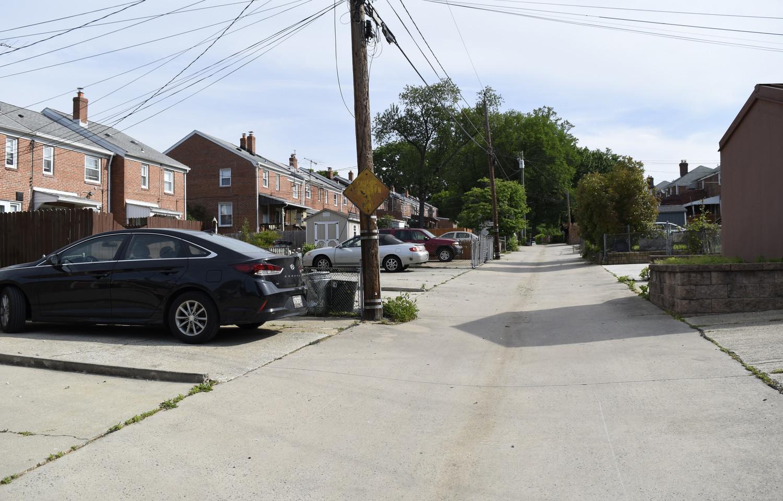 35.0 Exterior Alley.jpg