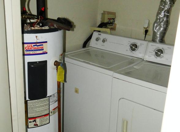 18 - Laundry w_ Hot Water Heater.JPG