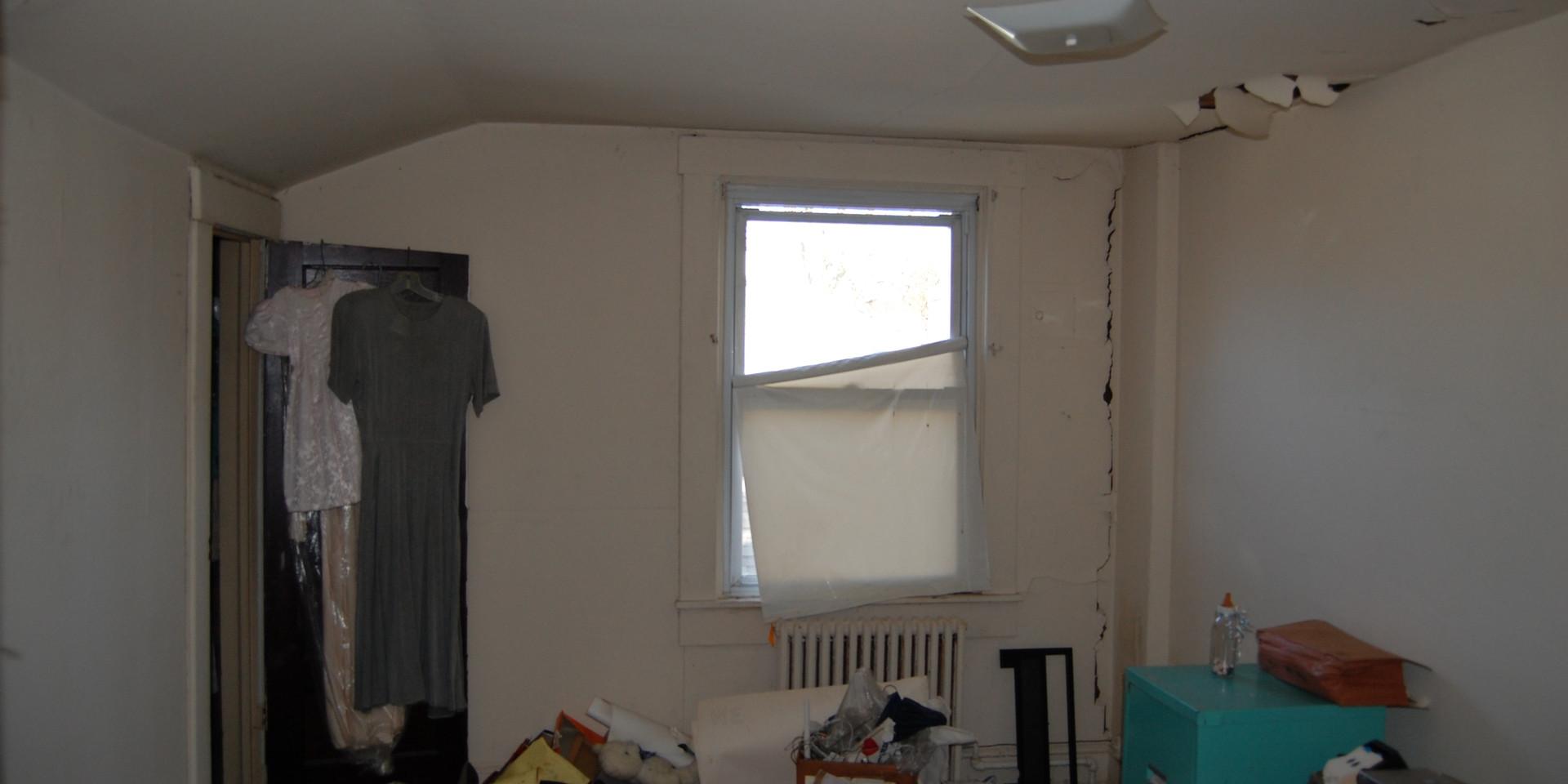 7.2 Second Level Master Bedroom.JPG