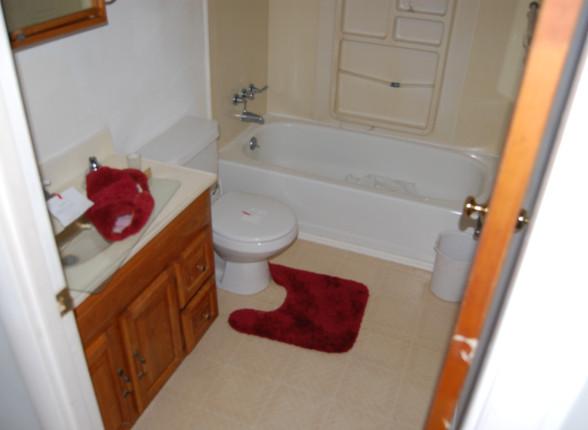 5.4 Second Level Bathroom.JPG