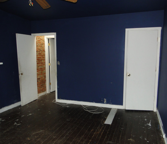 18 - Third Bedroom 1.JPG