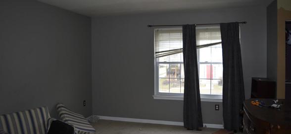 0012 Master Bedroom.jpg
