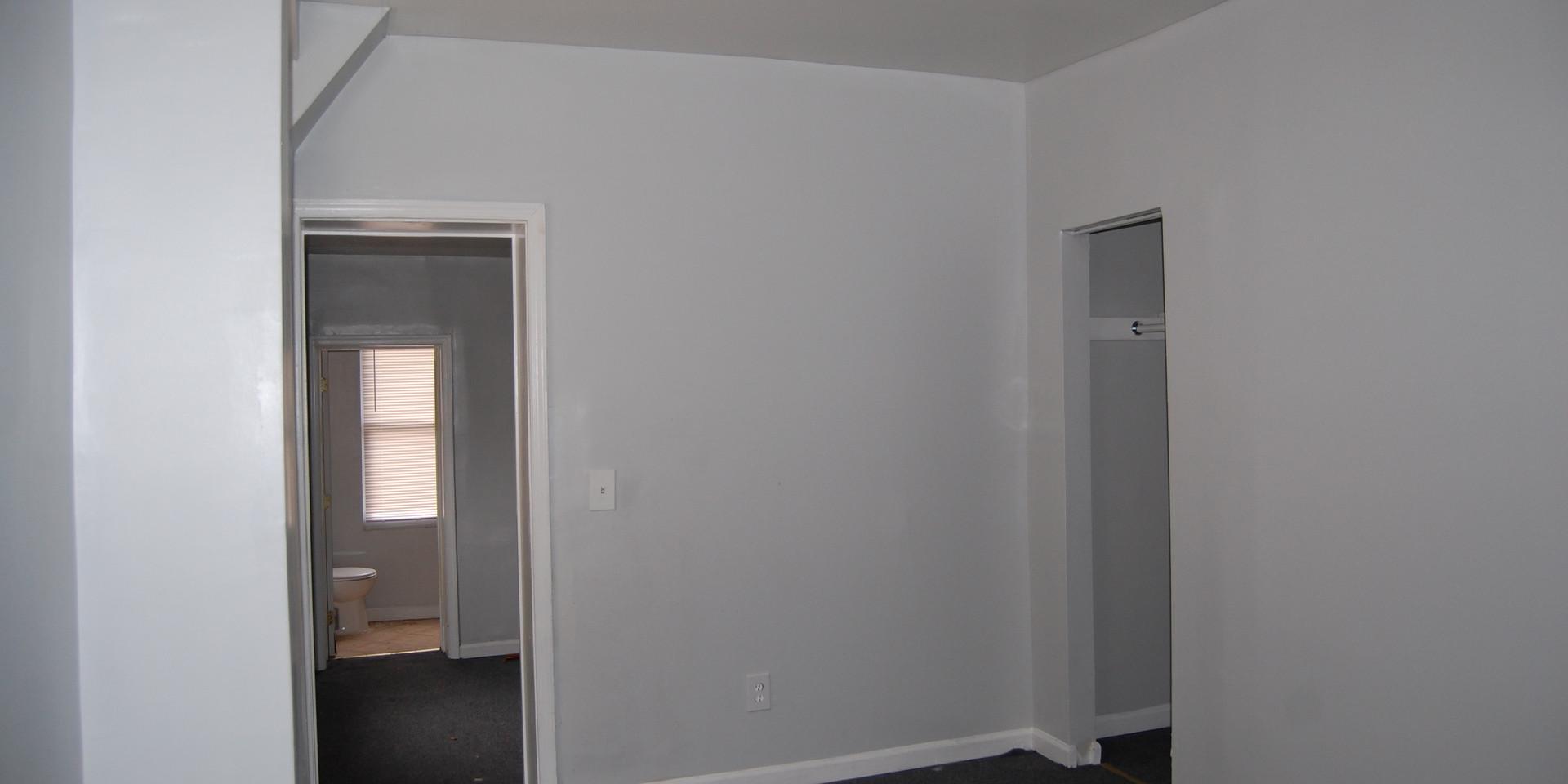 3.0 Second Bedroom.jpg