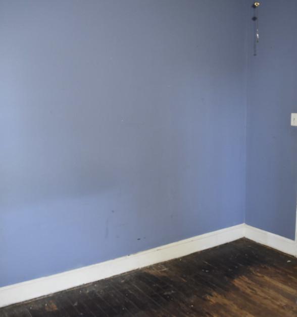 190 Bedroom 3JPG.jpg