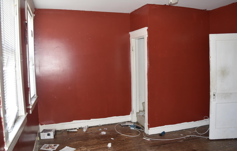00013 Bedroom 3JPG.jpg