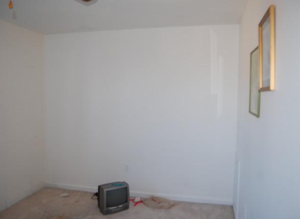 3.5 First Bedroom.JPG