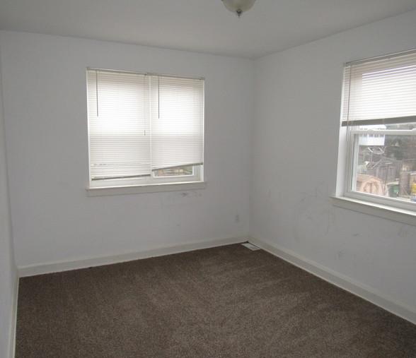 130 Bedroom 2JPG.jpg