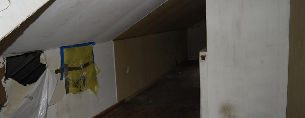 008 Attic Bedroom.JPG
