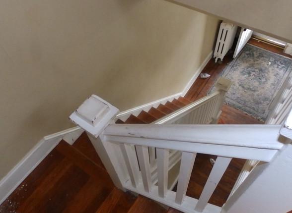 02.1 - Stairs.JPG