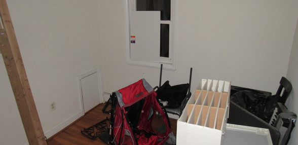 300 Main Level Bedroom.JPG