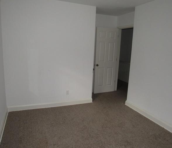 140 Bedroom 2JPG.jpg